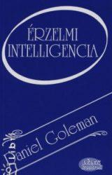 konyv_Goleman_Érzelmi intelligencia